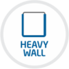 Heavy Wall