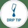 Drip Tip