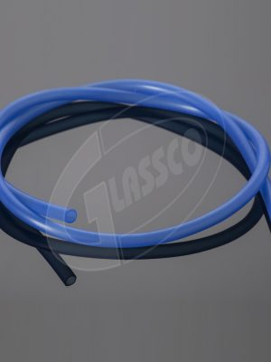 Rubber Tubing Straight