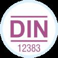 DIN 12383