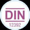 DIN 12392