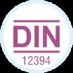 DIN 12394