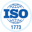 ISO 1773