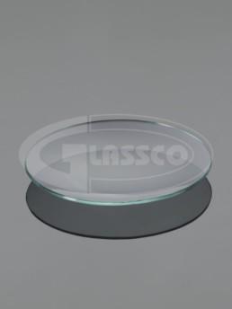 Watch Glass, Neutral Glass
