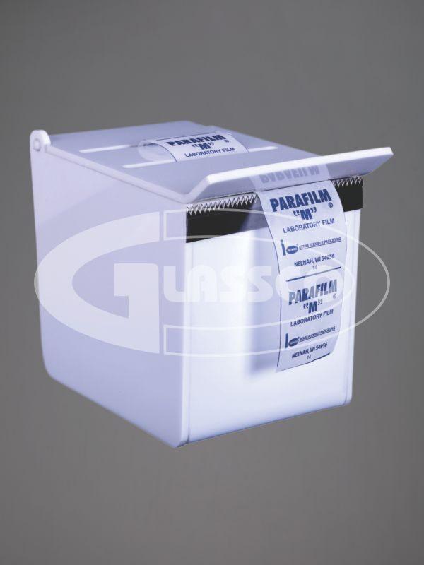 Parafilm M Dispenser