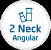 2 Neck