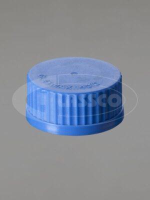 bottle screw cap