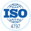 ISO 4797