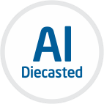 AI Diecasted