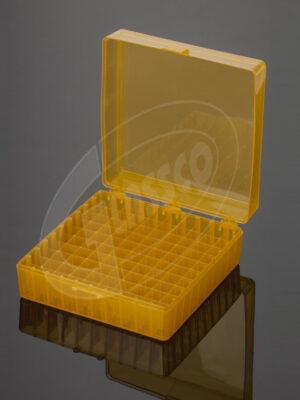 Cryo Box PP