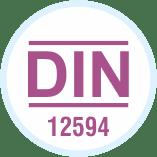 Din 12594
