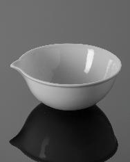 Dish, Evaporating, Euro Design