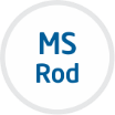 MS Rod