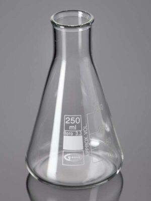 Erlenmeyer Flasks Q233.202.01