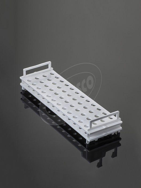 Rack-For-Micro-Centrifuge-Tube