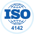 iso 4142