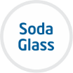 Soda Glass
