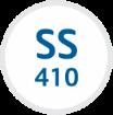 ss 410