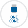 One Cone