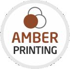 Amber Printing