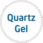 Quartz Gel