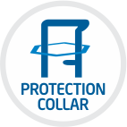 Protection Collor