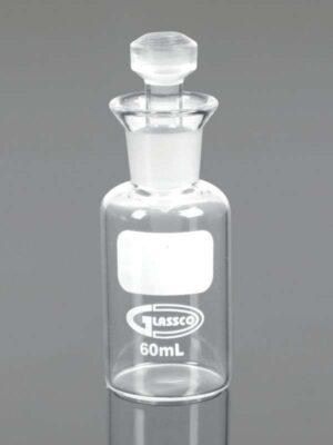BOD Bottles 284.453.01