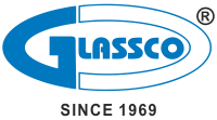 Glassco Laboratory Equipment Pvt. Ltd.