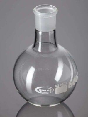 Bottle, Only For Wash Bottle 289.202.02