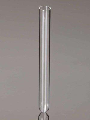 Disposable Glassware Culture Tube - Boro Glass 5.1 27729.566