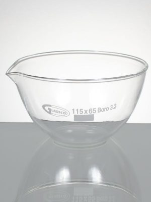 Dishes / Basins, Round Q247.202.01