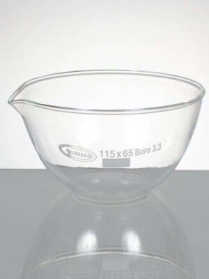 Dishes / Basins, Round Q247.202.01