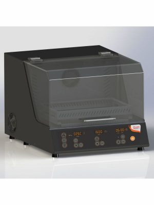 INCUBATOR SHAKER WITH COOLING 3900DNEU