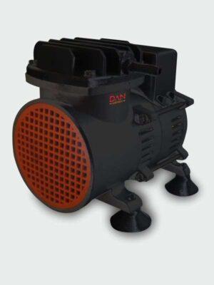 Vacuum Pump 970.DNEU.01
